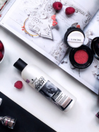 Schwarzkopf Color Expert, Paulas Choice BHA 2%, dior gel lacquer lancome blush benefit Ka-brow